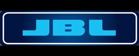 JBL Glass